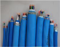 双色电缆RV4平方 双色电缆RV4平方