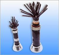 双色电缆BVR240平方 双色电缆BVR240平方