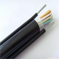 双色电缆BVR185平方 双色电缆BVR185平方