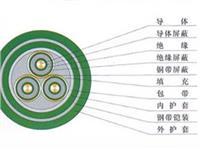 通讯电缆-can总线专用电缆 通讯电缆-can总线专用电缆