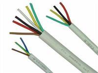 西门子DP总线电缆 西门子DP总线电缆
