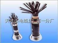 充油通信电缆-hyat<b><font size=