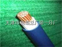 天联品牌电缆型号HYAT53 20X2X0.4 天联品牌电缆型号HYAT53 20X2X0.4