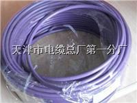 石油膏填充HYAT;HYAT防水电缆-通信电缆  石油膏填充HYAT;HYAT防水电缆-通信电缆