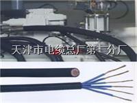 HJVVP音频电缆 HJVVP音频电缆
