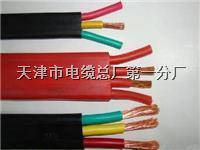 HPVV5*2*0.5价格 HPVV5*2*0.5价格