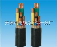 HYA22铠装音频电缆 HYA22铠装音频电缆