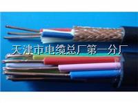 hya50-2x0.4技术资料 hya50-2x0.4技术资料