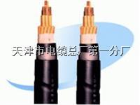 HYA50x0.4x2通讯电缆价格 HYA50x0.4x2通讯电缆价格
