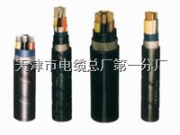 HYA50对音频电缆价格 HYA50对音频电缆价格