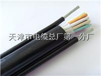 HYA通信电缆外径 HYA通信电缆外径