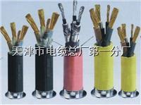 hya通信电缆型号 hya通信电缆型号