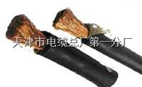 HYA线缆规格 HYA线缆规格