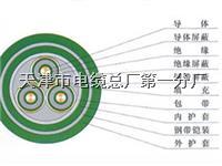电话电缆 HYA-10*2*0.5mm2价格 电话电缆 HYA-10*2*0.5mm2价格