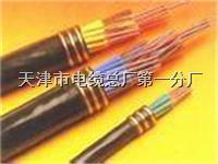 电话电缆HYA-50*2*0.5什么意思 电话电缆HYA-50*2*0.5什么意思