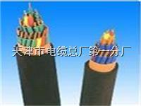 电缆 HYA30*2*0.5mm 价格 电缆 HYA30*2*0.5mm 价格