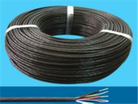 矿用网线MHYV基本用途 矿用网线MHYV基本用途