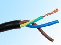 市话电缆HYA-10*2*0.5 价格 市话电缆HYA-10*2*0.5 价格