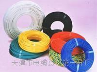 十平方电线 十对音频电缆