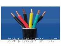 现货供应6XV1830-0EH10 通信电缆 现货供应6XV1830-0EH10 通信电缆