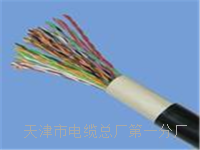 6XV1830-OEH10电缆|1对电缆现货热销 6XV1830-OEH10电缆|1对电缆现货热销
