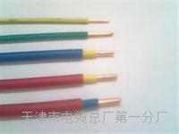 PROFIBUS-DP-通信电缆 PROFIBUS-DP-通信电缆