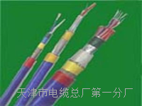 profibus-dp电缆 profibus-dp电缆