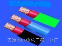 MSYV矿用阻燃同轴电缆 MSYV矿用阻燃同轴电缆