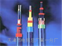 MSYV-75-7矿用视频线 MSYV-75-7矿用视频线