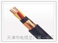 矿用放炮线MHJYV1*2*7/0.28 矿用放炮线MHJYV1*2*7/0.28