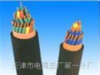 铜带屏蔽控制电缆KVVRP  铜带屏蔽控制电缆KVVRP