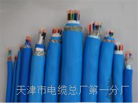 控制电缆KVVP2-22-2×1 控制电缆KVVP2-22-2×1