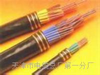 控制电缆KVVP22-6×2.5 控制电缆KVVP22-6×2.5