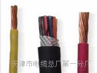 控制电缆KVVP22-30×1.5 控制电缆KVVP22-30×1.5