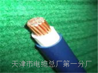 控制电缆KVVP22-37×0.75 控制电缆KVVP22-37×0.75