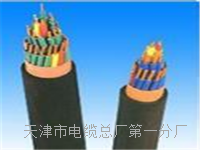 控制电缆KVVP30×2.5 控制电缆KVVP30×2.5