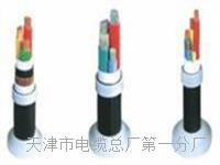 控制电缆KVVP16×2.5 控制电缆KVVP16×2.5