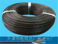 控制电缆KVVP16×1 控制电缆KVVP16×1