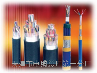 控制电缆KVV22-37×1 控制电缆KVV22-37×1