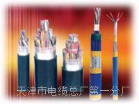 控制电缆KVVP6×0.75 控制电缆KVVP6×0.75