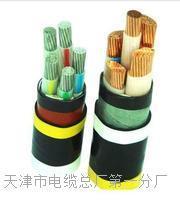 电源监控总线NH-RVS厂家定做 NH-RVS电源电缆线