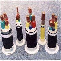 电源监控总线NH-RVS是几芯电缆 NH-RVS电源电缆线