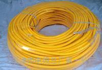 电源监控总线NH-RVS护套颜色 NH-RVS电源电缆线