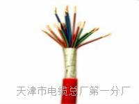 室外电话线ZR-HYA53-10x2x0.5大图 HYA53电话电缆线