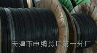 双屏蔽工程网线-千兆CAT6类双屏蔽4N级无氧铜线芯网购 HYA53电话电缆线
