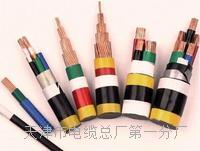 双屏蔽工程网线-千兆CAT6类双屏蔽4N级无氧铜线芯工艺 HYA53电话电缆线