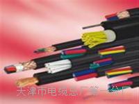 消防电话电缆ZR-HYA-50x2x0.5厂家价格 SYV视频电缆线