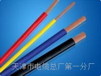 行政电话电缆HYA-50x2x0.5详细介绍 SYV视频电缆线