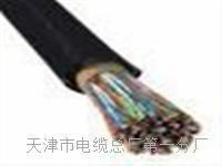 行政电话电缆HYA-50x2x0.5直销 HYA通信电缆线