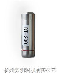 印染行業溫度驗證儀 DT-200